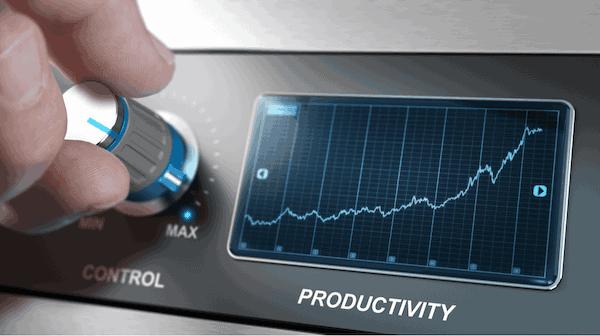 Industrial IoT is the future of smart factories