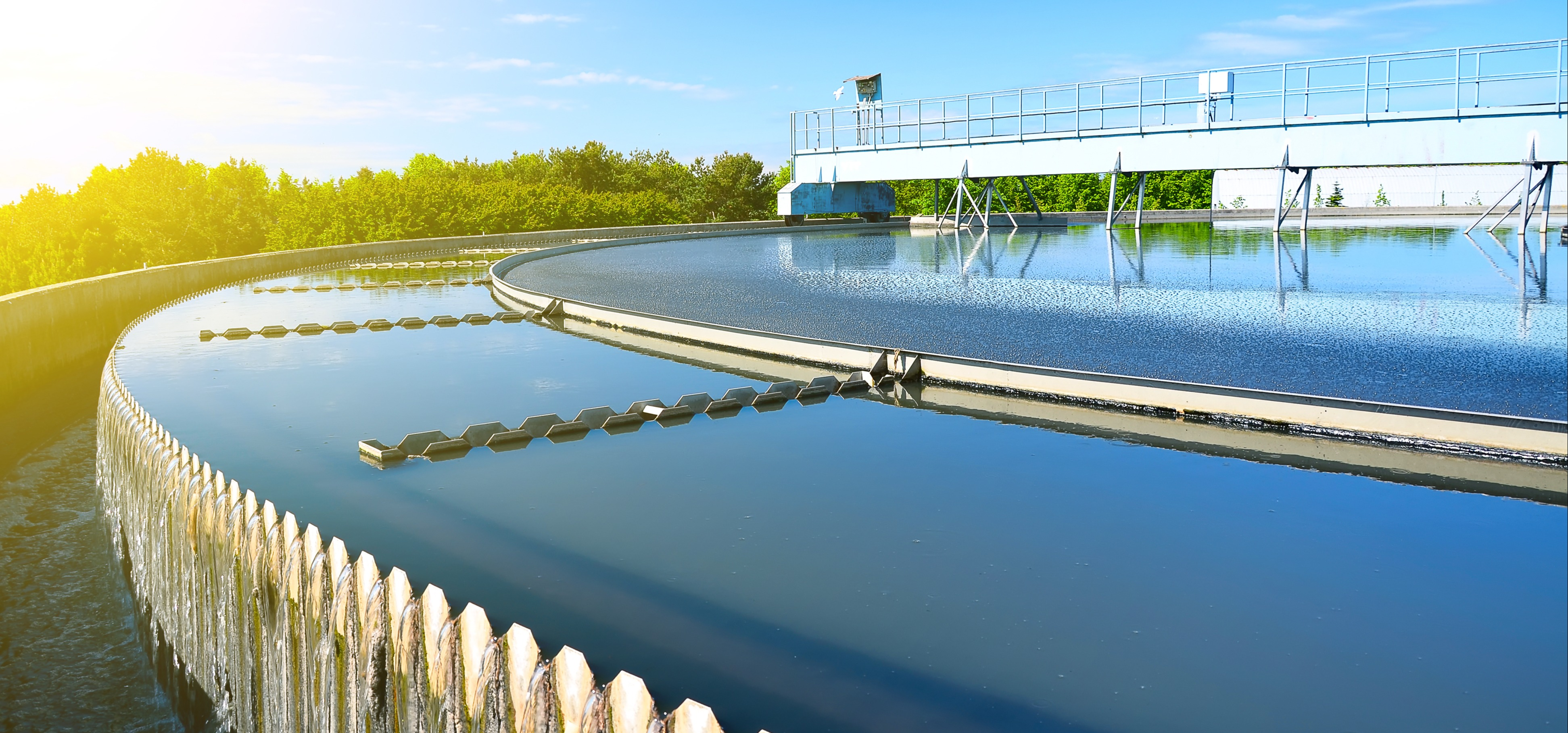 2021_WWW_Blog Image_Reducing Risk in Water Wastewater through Integration