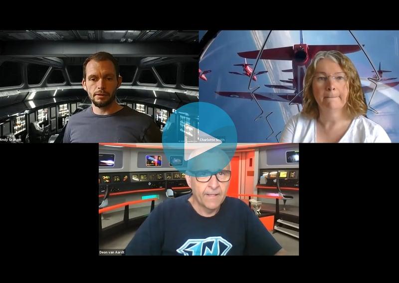 AVEVA 2020_webinar#3 System Platform_still