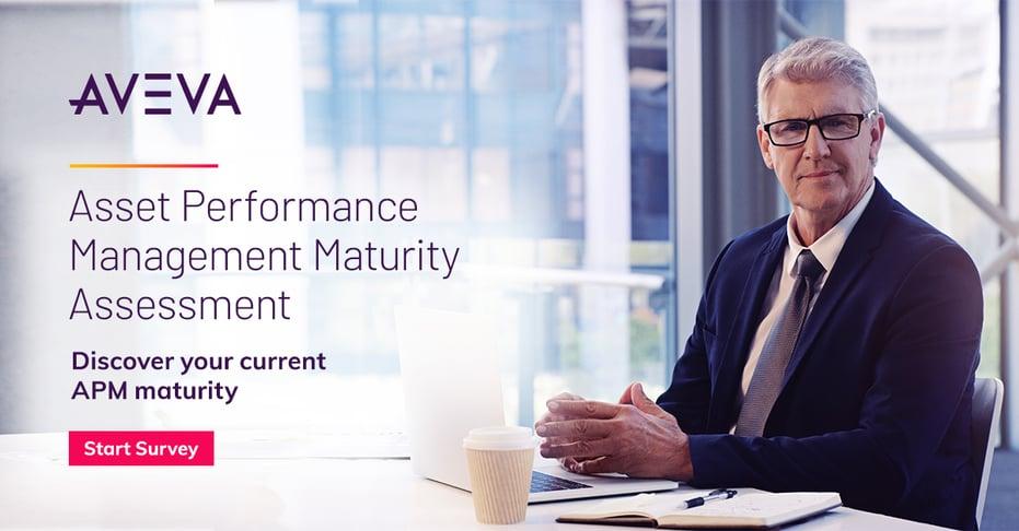 M-APM-Asset-Strategy-StartSurvey_Social_banners_1200x627