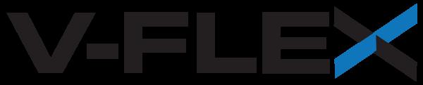 V-Flex_logo