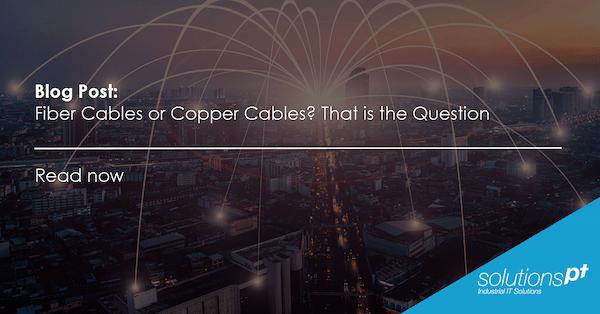 fiber or copper_design